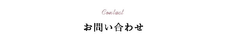杉本清の画像 p1_19